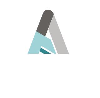 AXARCAM