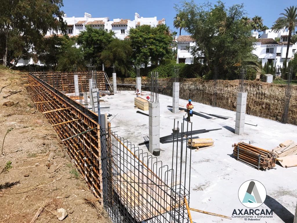 Nueva construccion Estepona (1)