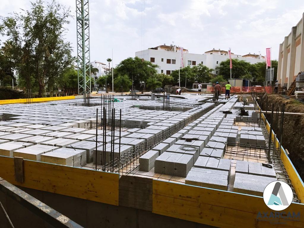 Nueva construccion Estepona (12)