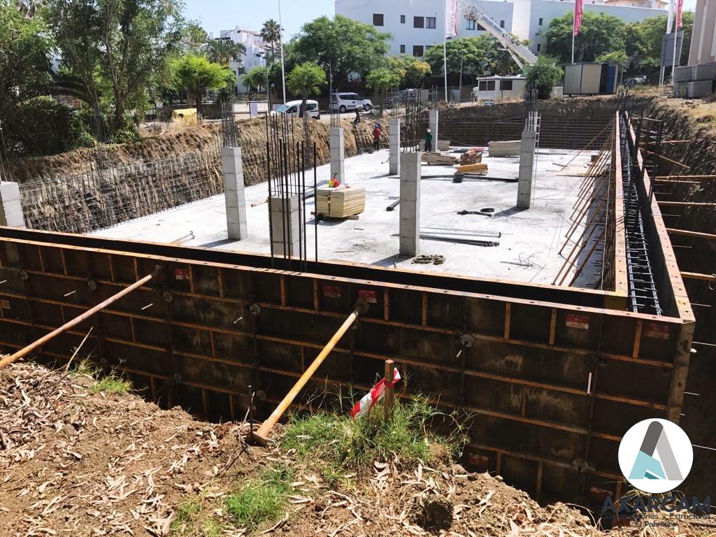 Nueva construccion Estepona (13)
