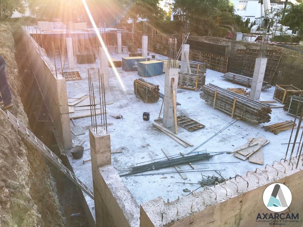 Nueva construccion Estepona (14)