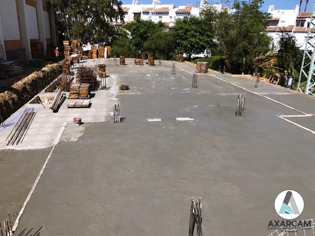 Nueva construccion Estepona (16)