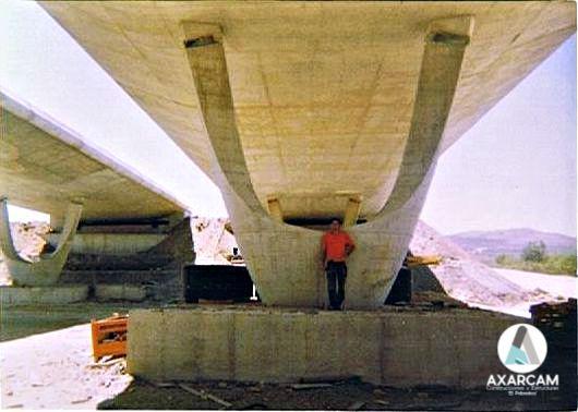 Puente autovía A7 (1)