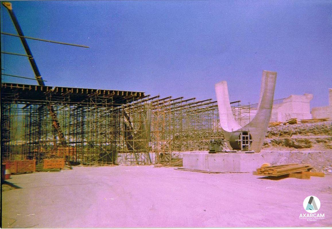 Puente autovía A7 (3)