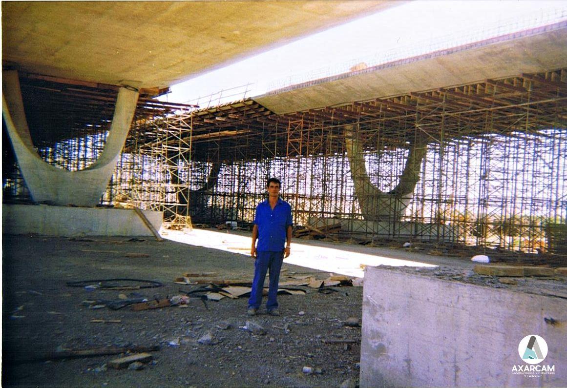 Puente autovía A7 (4)