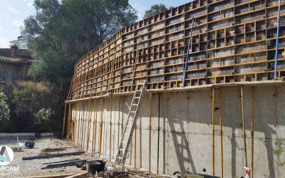 Muro – Fuengirola