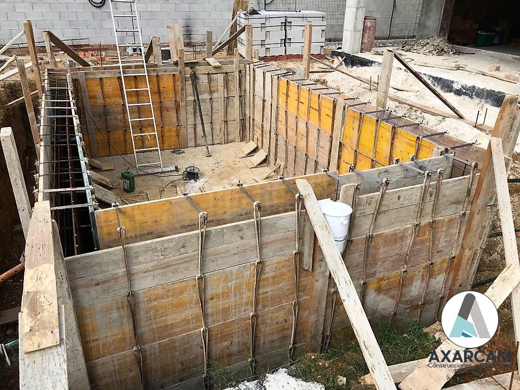 Piscina Alhaurín de la Torre - AXARCAM Construcciones y Estructuras (6)